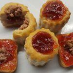 Aperitiu-salat-blog-xai-bergueda