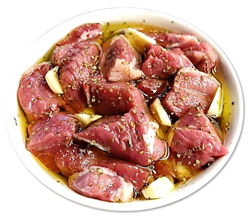 Pinxos-xai-blancs-bergueda-proximitat