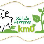 Productes-km0-blog-bergueda